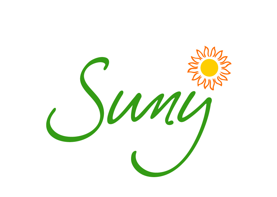 WELLNESS BY SUNY - www.suny.si